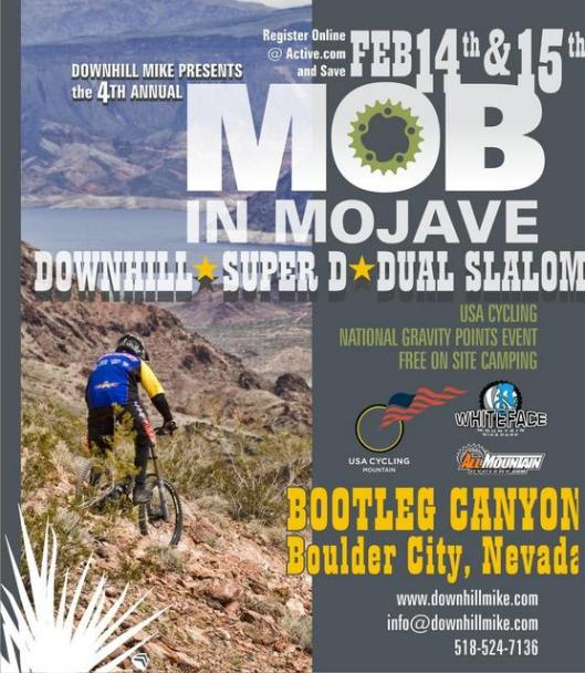 mob_in_mojave_09