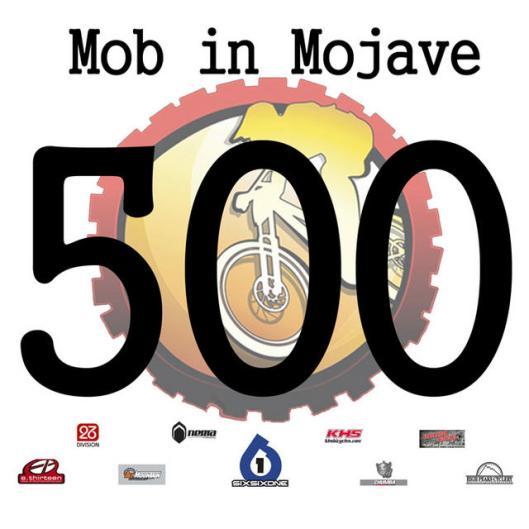 mobnmojave_raceplate