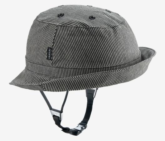 yakkay_helmet