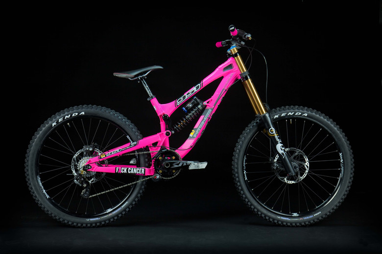 cykel black friday