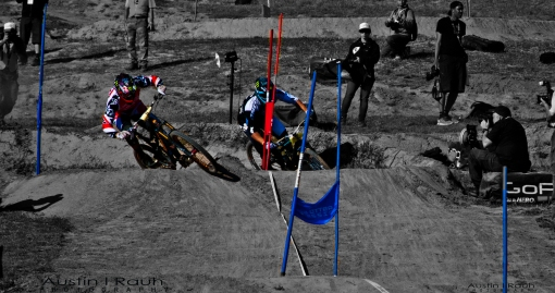 Sea Otter Classic coming up fast (April 10th-13th)