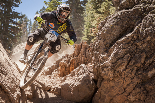 Black Rock Bikes Reno Nv Northstar dh reno nv black